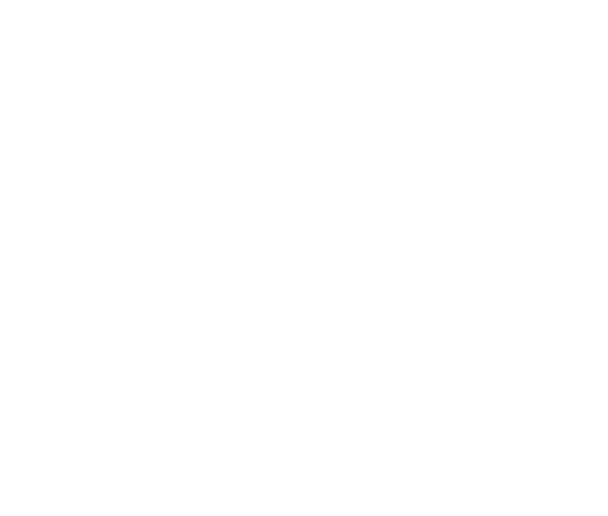 micro bar bites